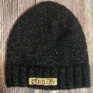 Roxy Stocking Hat